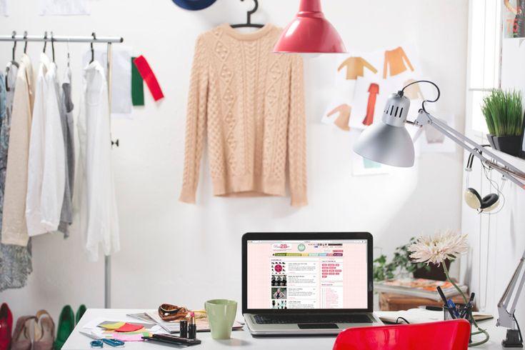 Het verschil tussen een goede en een geweldige bedrijfsblog - Marketingfacts