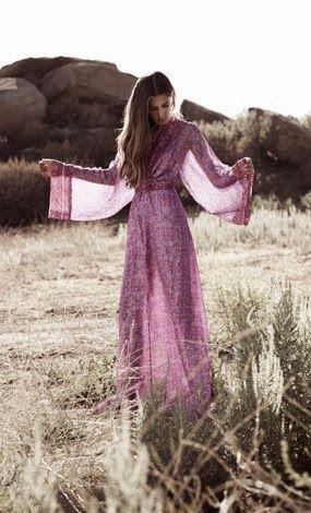 http://enjoythekisss.blogspot.com/2014/03/choose-your-dress.html
