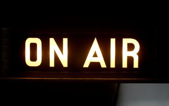 Best 25 Radio Stations Ideas On Pinterest Student Radio