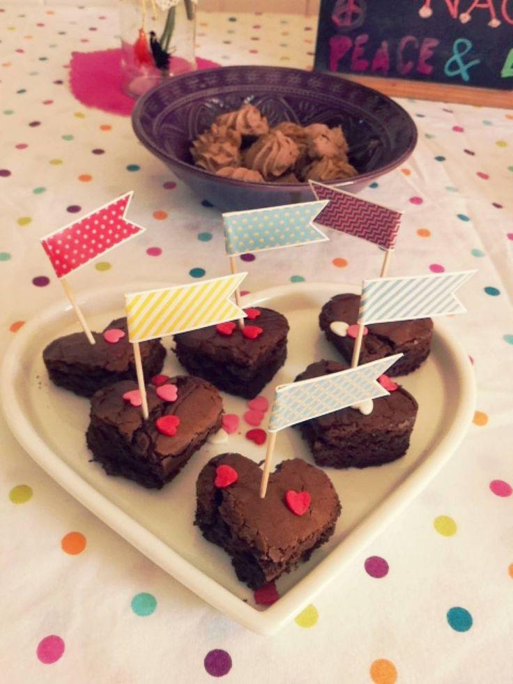 Propuesta de Casamiento by www.tiendadoilies.com.ar