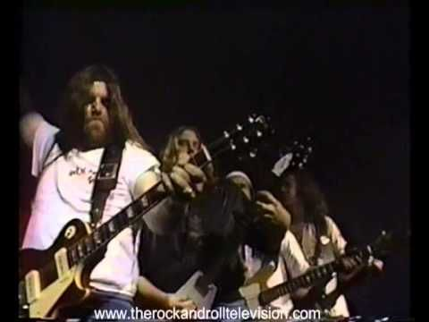 play flirting with disaster molly hatchet youtube videos video free