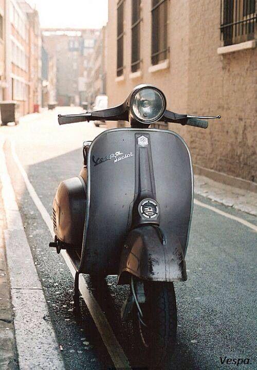 #Vespa #italiandesign http://www.shutterstock.com/?rid=1525961