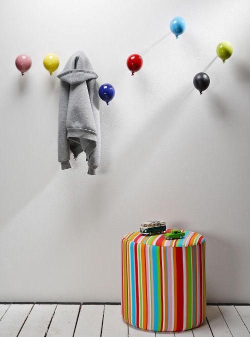 attaccapanni_da_parete_mini_balloons_creativando_designxtutti