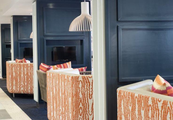 Image result for courtyard marriott charleston waterfront interior design