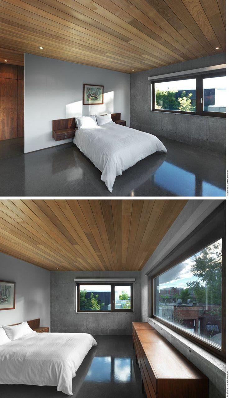 Best 25 Concrete Bedroom Floor Ideas On Pinterest Concrete Bedroom Diy Interior Concrete