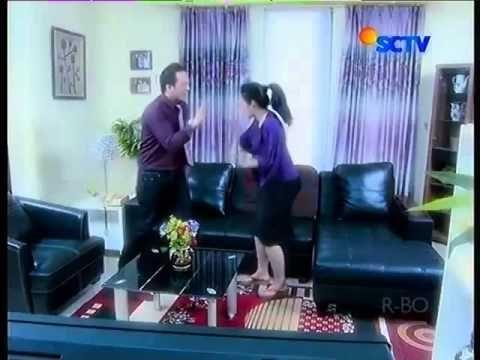 Ganteng Ganteng Serigala Episode 81 http://youtu.be/oap-tI3MAWU #GGS #GantengGantengSerigala #Digo #Sisi #Aliando