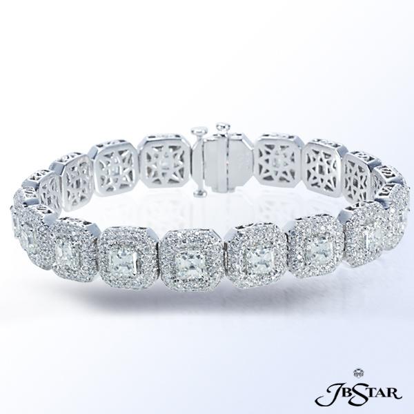 1000 Ideas About Diamond Tennis Bracelet On Pinterest