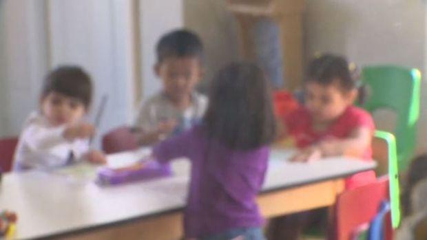 #Over 60 children in Waterloo Region suffering from symptoms of Norovirus - CTV News: CTV News Over 60 children in Waterloo Region…