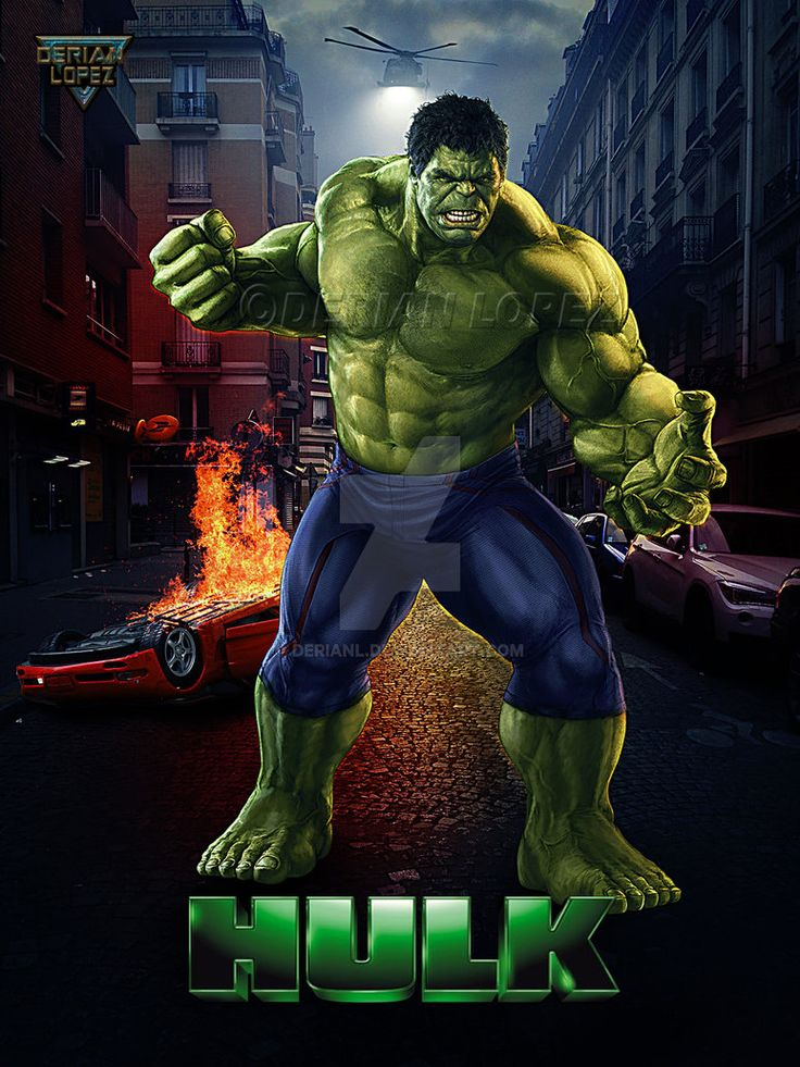 #Hulk #Fan #Art. (Hulk Action Movie Poster) By:Derianl. (THE * 5 * STÅR * ÅWARD * OF: * AW YEAH, IT'S MAJOR ÅWESOMENESS!!!™)[THANK U 4 PINNING!!!<·><]<©>ÅÅÅ+(OB4E)