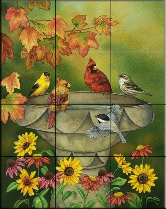illustrations by jane maday - photo #29