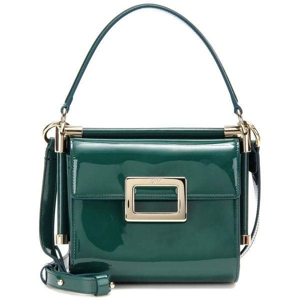 Best 25  Green shoulder bags ideas on Pinterest