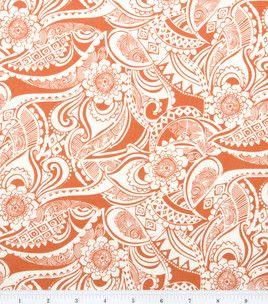 59 best Baby Quilt images on Pinterest | Elephant fabric, Fabrics ... : orange quilt fabric - Adamdwight.com