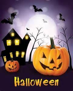 halloween - Bing