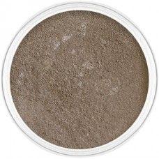 Øyenskygge Bliss En gråbrun skimrende øyenskygge laget kun av naturlig knuste mineraler.