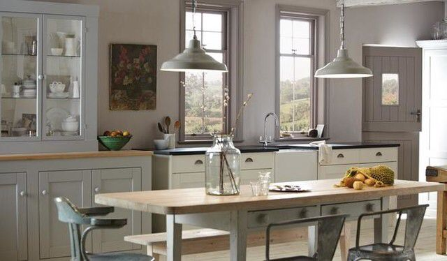 13 Best Commercial Kitchen Fabrications Images On