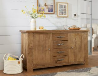 Hartford® Sideboard from Next