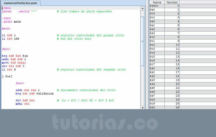 http://tutorias.co/li-bne-move-div-mfhi-assembly-numeros-perfectos/