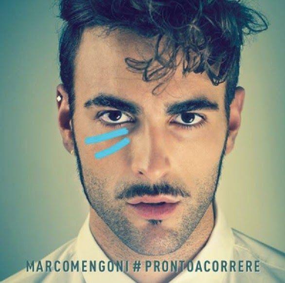 """Marco Mengoni """"La valle dei re"""" il quinto ed ultimo singolo estratto da #Prontoacorrere"""