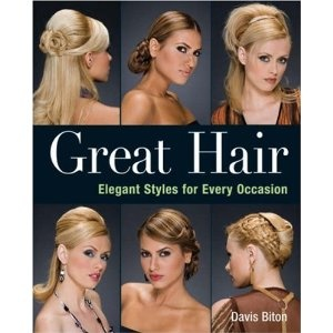 17 best Hair Books Worth Reading images on Pinterest | Amazon ...