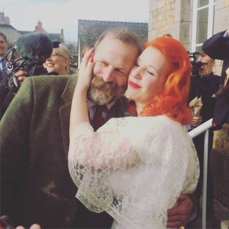 Happy Wedding Day Angel Strawbridge Angel Adoree
