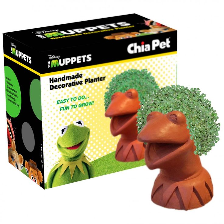 Chia-Pet-Kermit-the-Frog