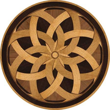1000 Ideas About Marquetry On Pinterest Woodworking