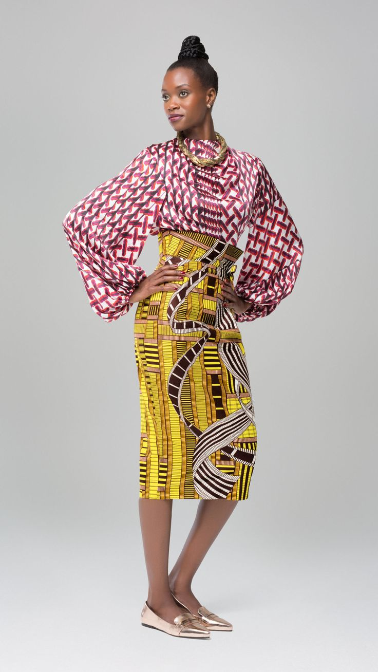 61 Best Kiki 39 S Fashion Images On Pinterest African Style African Prints And Africa Fashion