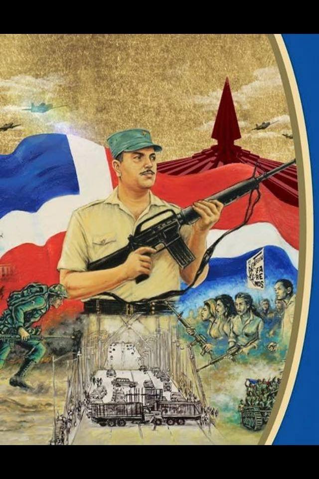 PERIODICO EL CAMBITERO JUVENIL: Hoy día en que se conmemora la revolución de abril...
