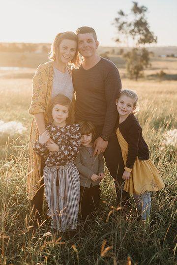 Grant_Family_April2017-161.jpg