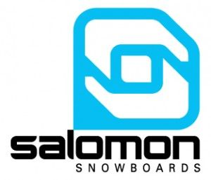 Used 2013 Salomon Savage Bonfire Snowboard Boots Size 8 5 Black ...