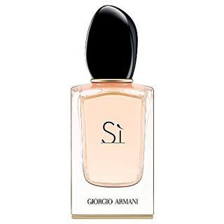 Si la nuova fragranza di Giorgio Armani. #Sephora #beauty #perfume