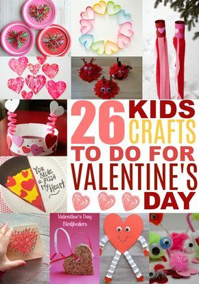 58 best valentinovo images on Pinterest | Mother\'s day, Boyfriend ...
