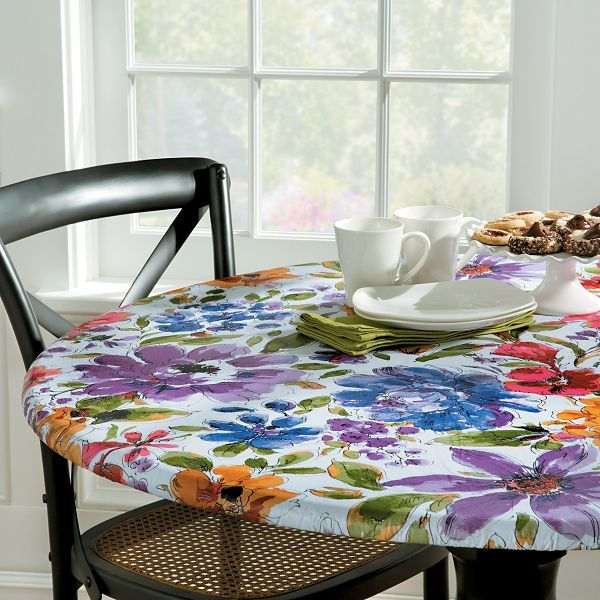 Vinyl Table Covers. Vinyl Table CoversVinyl TableclothTableclothsPatio ...