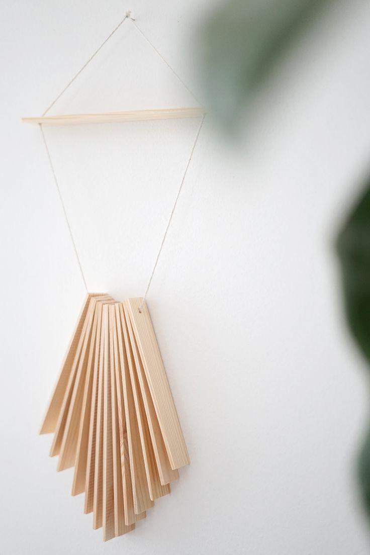 354 besten diy holz bilder auf pinterest diy holz arbeitsbereiche und basteln. Black Bedroom Furniture Sets. Home Design Ideas