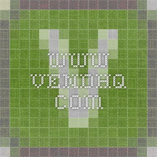 www.vendhq.com