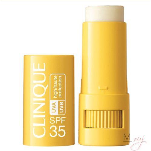 Clinique_SPF35_Sun_Target_Protection_gunes_koruyucu_stick