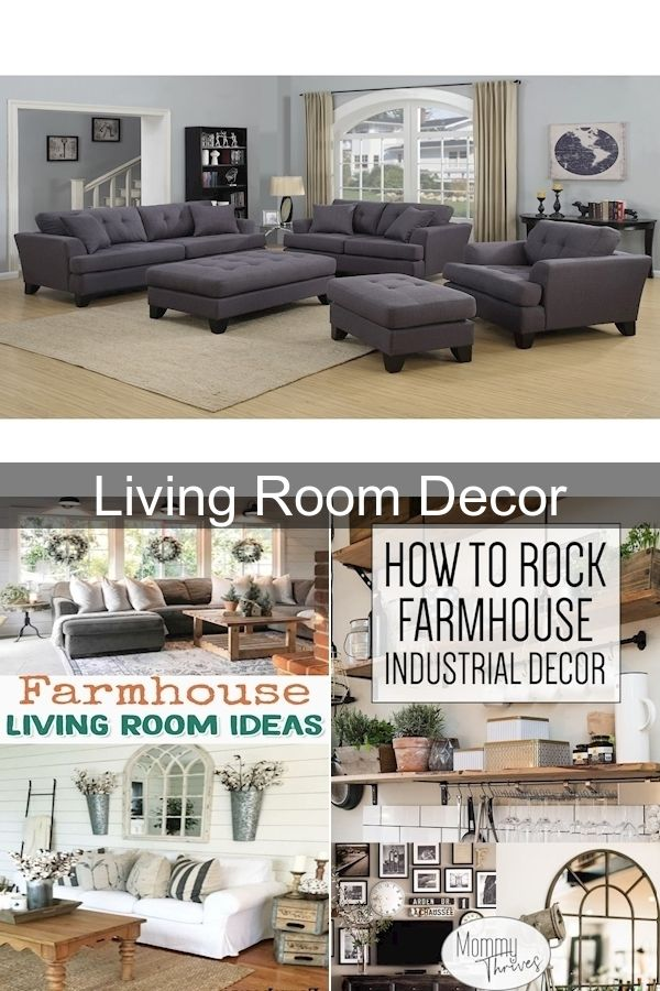 Room Design Ideas Lounge Decor Ideas 2016 Room Decor Living Room In 2020 Living Room Decor Farm House Living Room Lounge Decor