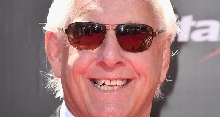 Ric Flair Wiki: Titles, Net worth, Halle Berry and 5 Juicy Facts You Need to Know