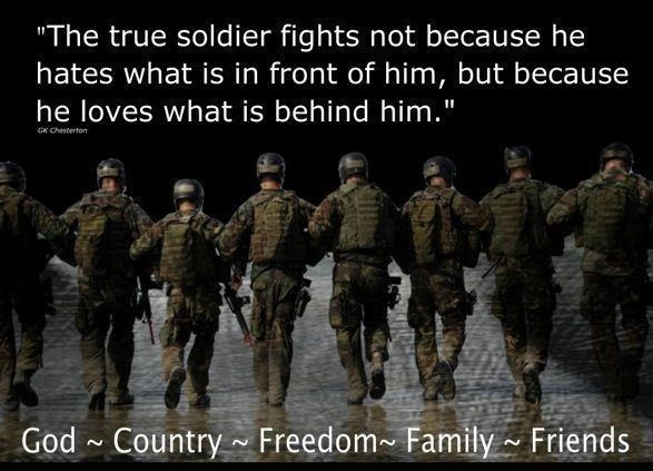 247 best images about Hooah ❤ on Pinterest | The army, United ...