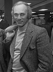 Udo Lattek – Wikipedia