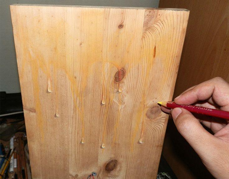 Hyper-realist drawings on wood panels - 60 Best Wood Panel Art & Ideas Images On Pinterest
