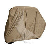 Golf Carts Ideas | Ez Go Club Car Yamaha Golf Cart Part Storage Cover -- Click image to review more details. Note:It is Affiliate Link to Amazon.