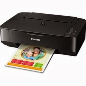 http://printer.8driver.com/download-canon-pixma-mp237-inkjet-printers-driver-guide-how-to-install.html | Download printer driver from manufacturer website for connect printer to computer - Why you need download and install printer driver: Your Canon printer have errors while setup, Some errors message appear when you put to work your Canon printers, Canon PIXMA Inkjet printers unable to run because have some errors .