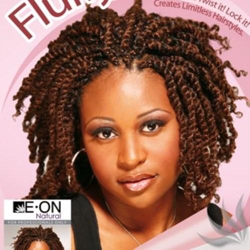 Nubian Twist Natural Hair Journey Pinterest Twists