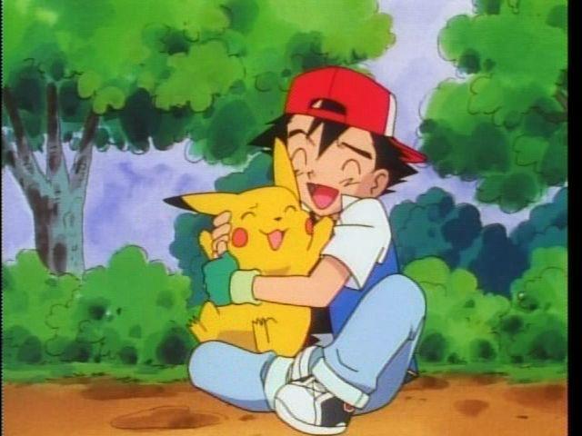 Pokemon_Opening_Screenshot001