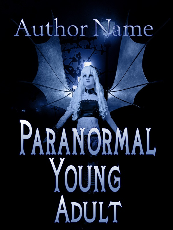Paranormal Romance Book Cover Design : Best images about book covers for practice on pinterest