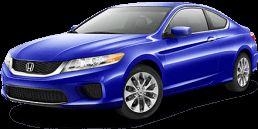 The all-new 2015 Honda Accord Coupe   Honda   Accord   Coupe   2015 cars   Honda photos   new cars