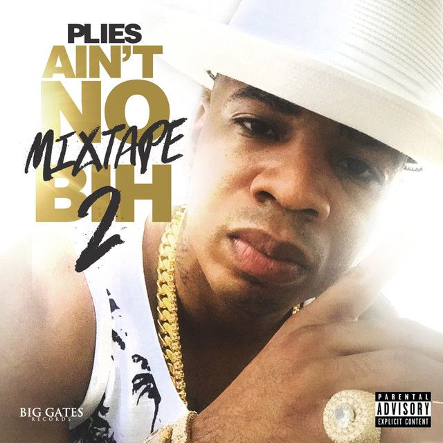 On My Way, a song by Plies, Jacquees on Spotify