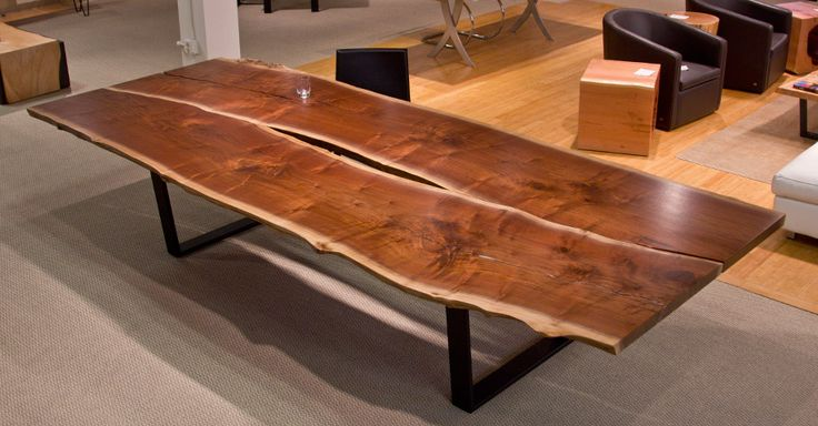 Modern Wood Furniture Furniture Pinterest