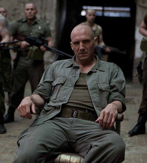 Coriolanus Shakespeare: 17 Best Images About Ralph Fiennes On Pinterest